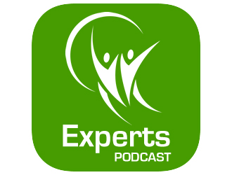 Expert Podcasts