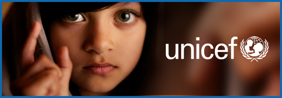 Unicef Case Study