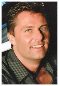 Michael Anthony Stiber