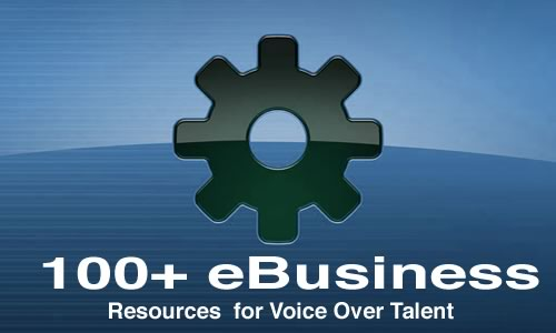 100_plus_ebusiness_resources.jpg