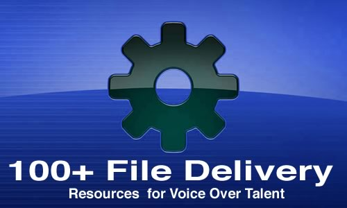 100_plus_file_delivery_resources.jpg