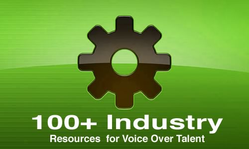 100_plus_industry_resources.jpg
