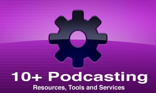 10_plus_podcasting_resources.jpg