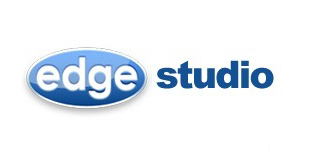 Edge Studio logo
