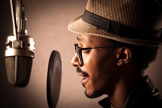 African American Man Mic Close Up.jpg