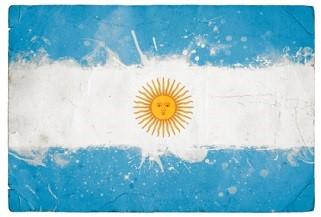 Argentina Flag 2.jpg