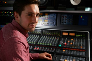 Audio Production.jpg