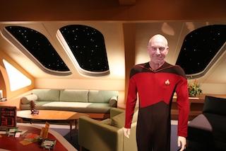 Captain Picard in Quarters - 320.jpg
