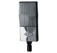 http://www.cloudmicrophones.com/products.htm