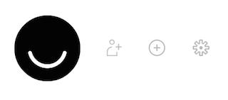 Ello logo - 320.png