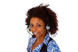 Female Assistant_Lightstar59.jpg