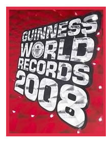 Guinness_World_Records_2008.jpg