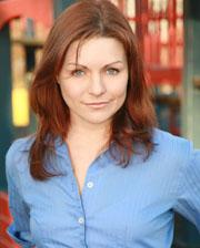 Heidi Dean, Marketing4Actors