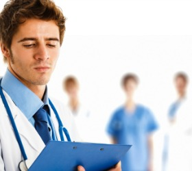 Male Doctor.jpg