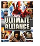 Marvel_Ultimate_Alliance_Game_4_140_qjgenth.jpg