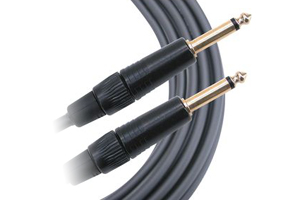 Mogami Gold Cable