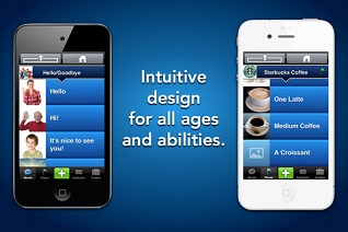 MyVoice app.jpg