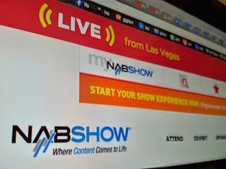 NAB Show 2015 - 320.jpg