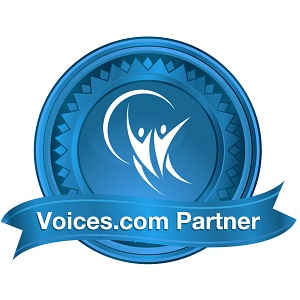 Partners_Badge_Logo_1024x1024.jpg