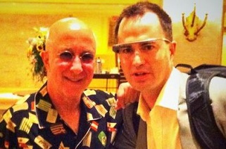 Paul Shaffer and David Ciccarelli.jpg