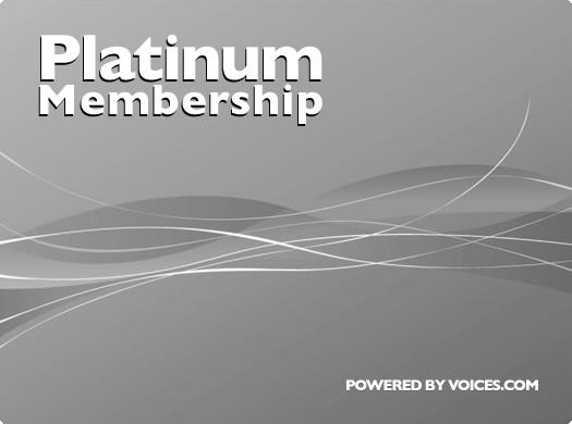 Platinum_Membership_525.jpg