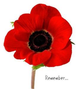 Poppy Remember 2.jpg