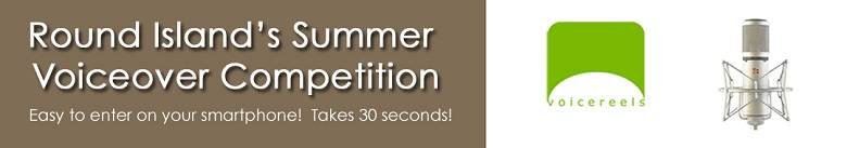 Round Island's Summer Voiceover Competition.jpg