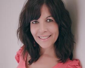 Silvana Lombardini.jpg