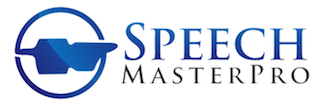 SpeechMasterPro Logo - 320.png