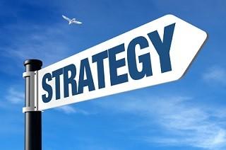 Strategy Sign Lrg.jpg