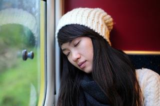 Subway Window.jpg