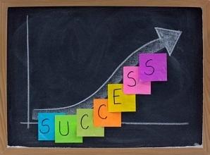 Success-2-622x458.jpg