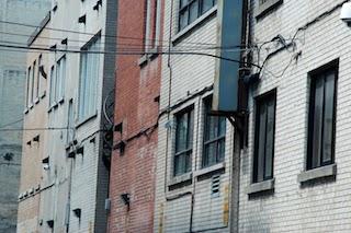 The Old Neighborhood - 320.jpg
