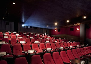 Theatre and projector - 320.jpg