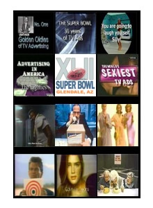 Top-Television-Commercials.jpg