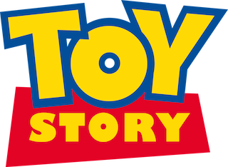 Toy Story Logo - 320.png