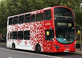 Transport for London Poppy Bus - 320.jpg