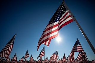 USA Memorial Day.jpg