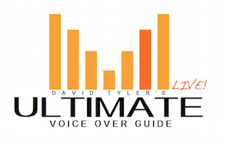 Ultimate VO Guide Logo 320.png