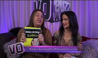 VOBuzzWeekly Dummies Screenshot (1).png