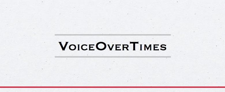 VOT logo 2.jpg