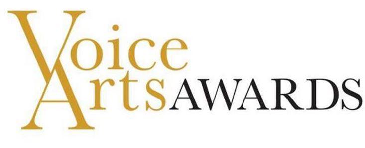 Voice-Arts-Awards.jpg