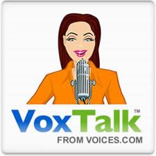 Vox_Talk_Logo_225.jpg