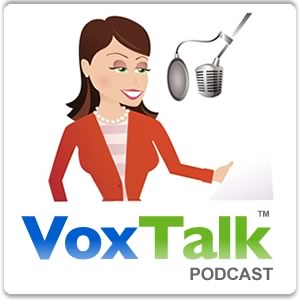 Vox_Talk_Logo_300.jpg
