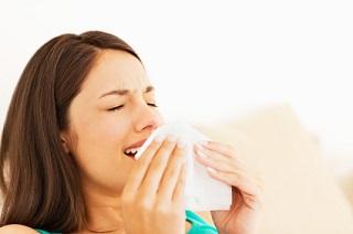 Woman Sneezing.jpg