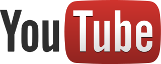 YouTube Logo - 320.png
