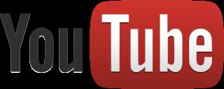 YouTube Logo - 320.png