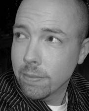 Albert Hensley voice talent