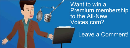 all-new-voices-com-premium-membership-giveaway.jpg