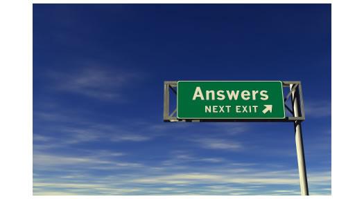 answers-sign.jpg